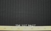 Артикул ТМ 107