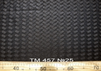 Артикул ТМ 457