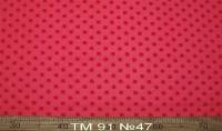 Артикул ТМ 91