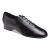 5200 Black Leather