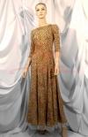 Платье ОД 1090