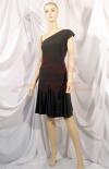 Платье ОД 210